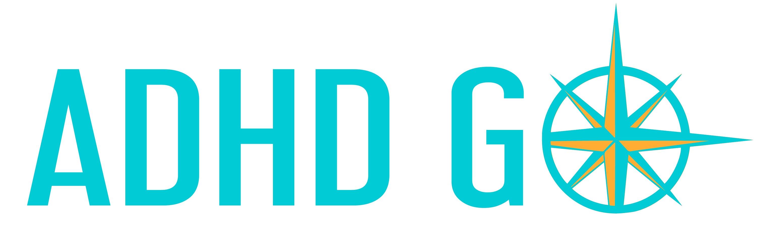 ADHD GO